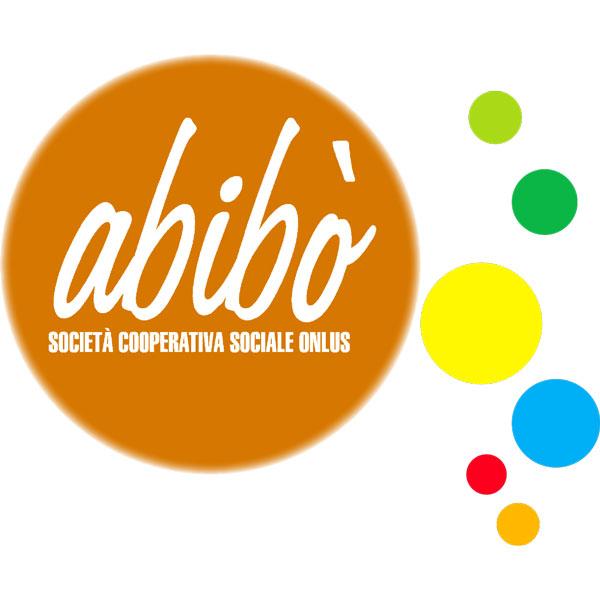 www.abibo.eu