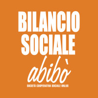 bilancio_500x500
