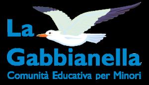 logo_la_gabbianella