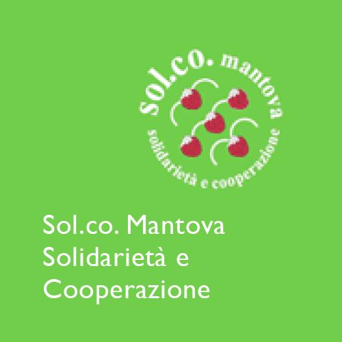 solco_500x500
