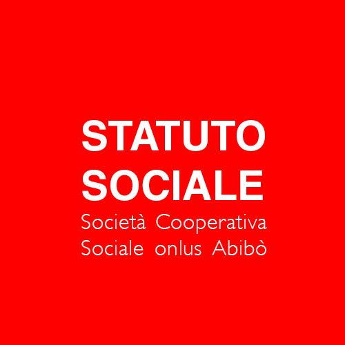 statuto_500x500