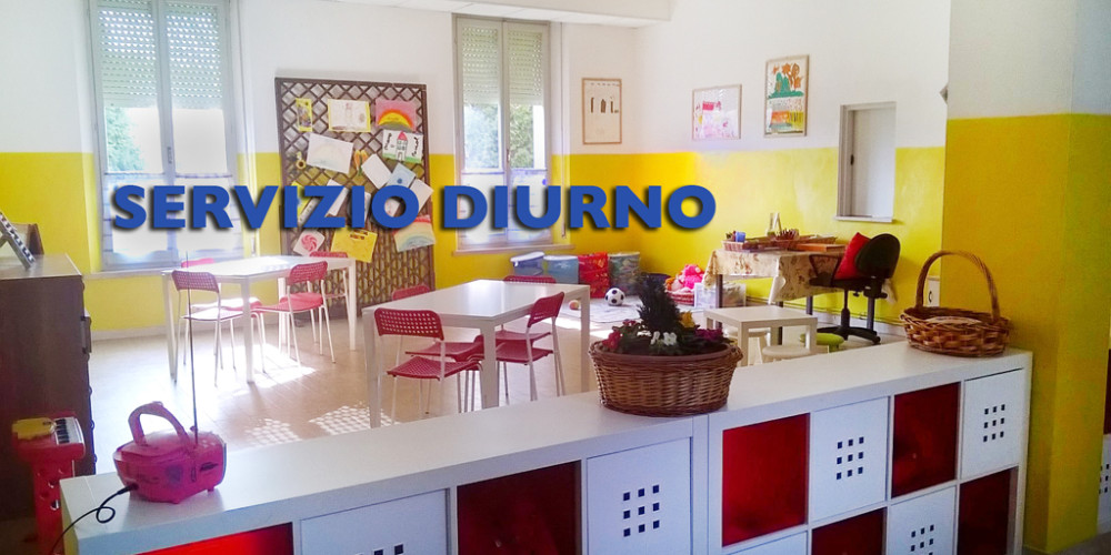 servizio_diurno