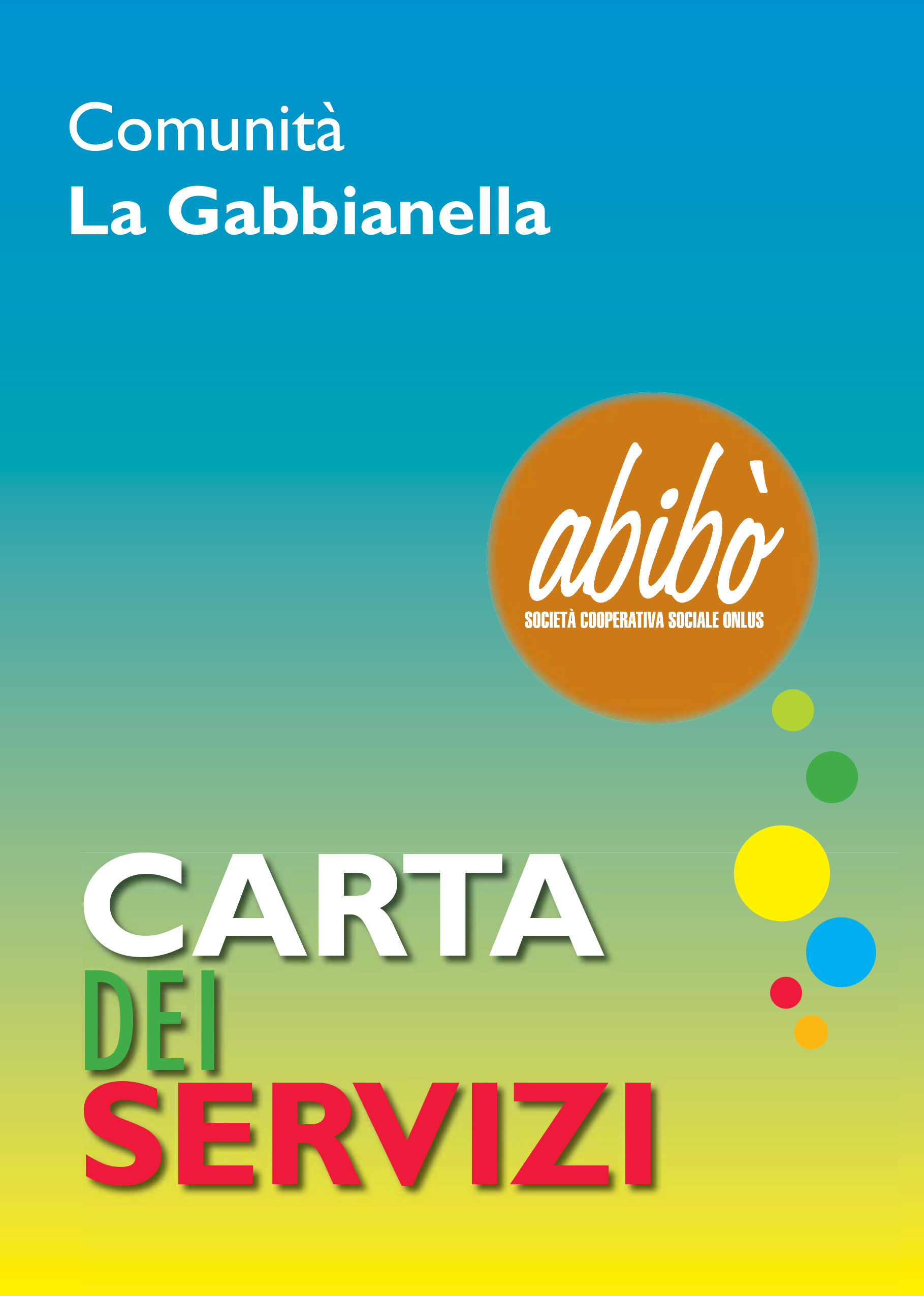 carta_servizi_2015_Abibo