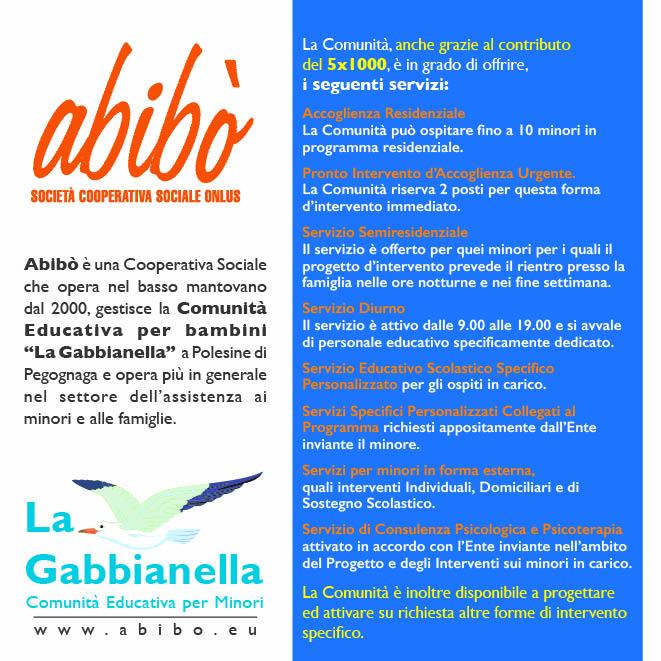 5x1000_Abibo-2