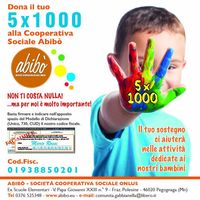 5x1000_Abibo